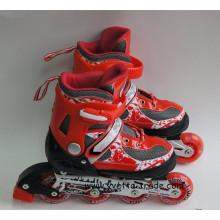 Kids Inline Skate with En 13843 Certification (YV-204)