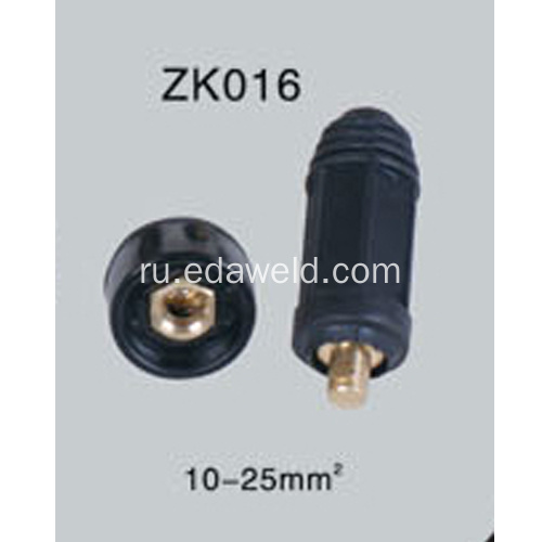 Быстрая установка / Canle Connector / Cable Joint европейский тип 315A
