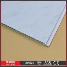Горячая штамповка падение потолочной плитки для душа