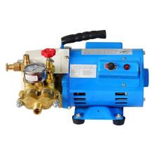 DSY60 / 60A Drucktestpumpe