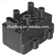 Ignition car parts7700274008 for Renault bosch ignition coil