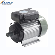 Best price  piston air compressor parts/compressor motor