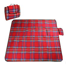 Portable Outdoor Camping Picnic Mat Moisture Proof