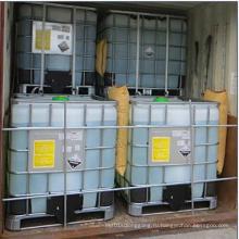 Фосфорная кислота 85% Продовольственная класса