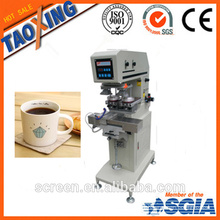TXD-225-90 manufacture directly pad printer for mugs