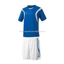 men cheapest soccer jersey and football jersey suit