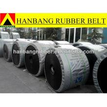 hot sales conveyor belt price