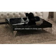 Style post-moderne salon Table basse en bois (LS-849A & B & C)