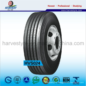 9r22.5 All-Steel Radial Truck Tyres
