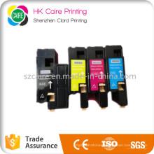 Compatible Al-C1700/C1750/Cx17 Color Laser Toner Cartridge for Epson