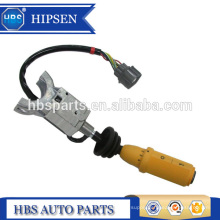 JCB Spare Parts Switch For Forward, Reverse and Power Shift (OE:701/80145)