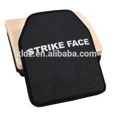 bulletproof Vest plate