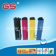 Тонер-барабан TK-543K Массовый тонер для лазерного принтера для Kyocera