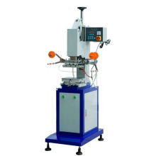 Machine automatique d'estampage automatique, estampage à chaud en cuir, pvc machine à estampage à chaud de HH-168