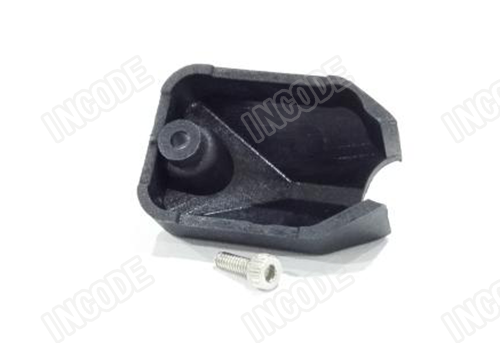 LINX RESONATOR PROTECTIVE COVER