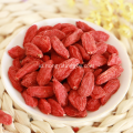 Eu Standard Goji Berries Ceretificate