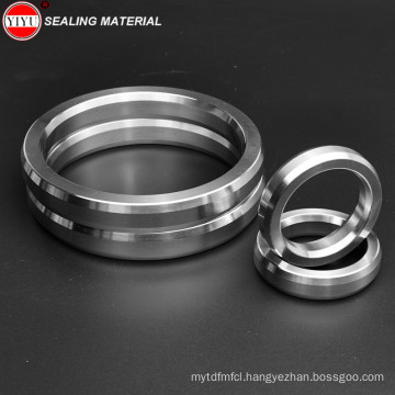 R27 Si Metal Ring Gasket with Gasket High Quality