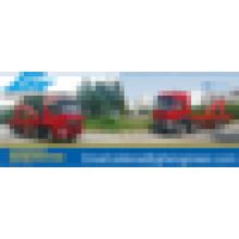 Grue à camion lourd à vendre