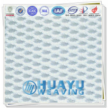 0559 breathable 3D Mesh Fabric for shoes