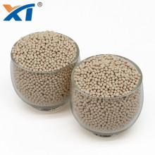 lithium based molecular sieve (li-lsx) 0.4-0.8mm for medical oxygen concentrator lithium x zeolite 13x hp sieve