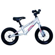 Alloy Running Bike