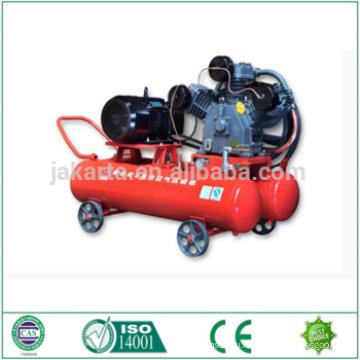 Воздушный компрессор поршневого дизельного двигателя