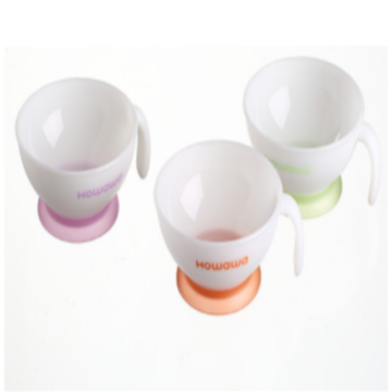 Safe Baby Geschirr Trainingsschale Infant PP Geschirr