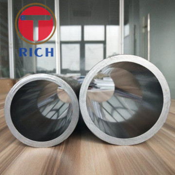 Engineering and Agricultural Machinery Seamless Honed Tube