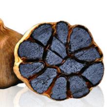 Best Quality Fermented Black Garlic For Sale