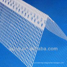 wall protection corner angle