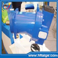 Rexroth Replacement A7V Piston Pump para equipos de construcción
