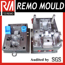 Small Toy Car Mould