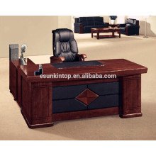 Office Furniture Type and Commercial Furniture General Use office table