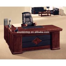 Tipo de mobiliário de escritório e móveis comerciais Mesa de escritório de uso geral