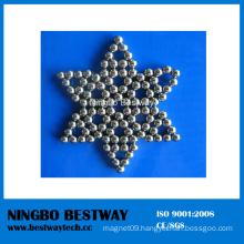N35 Neodymium Magnetic Ball