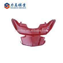 China Professional Manufacturer Cast Mould Injection Plastic Mould