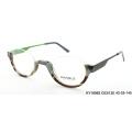 half eye acetate reading glasses halfeye readers slim eyewear eyeglasses frames acetate
