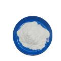 API 99% фармацевтический сырцовый порошок толнафтата 2398-96-1