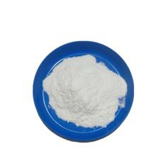 API 99% de tolnaftato bruto farmacêutico em pó 2398-96-1
