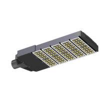 AC90-265V Bridgelux светодиодные лампы светодиодный уличный свет светодиодный свет