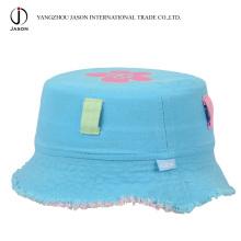 Дети Ведро Шляпы Дети Мода Дети Шляпа Ведро Кепка Детская Шляпа