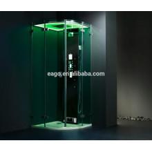 Eago DZ1010F12 Setam Shower Room