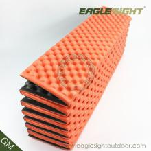 Складной коврик для кемпинга Мягкая пена с теплоизоляцией