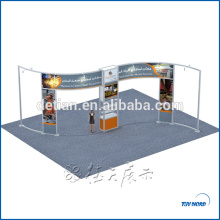 Professional ideas exhibition stands kiosk booth exhibition trade show booth Professional ideas exhibition stands kiosk booth exhibition trade show booth