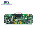 Leiterplattenmontage Services PCB Prototype Manufacturing Company