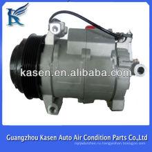 PV7 10S17C компрессорный компрессор переменного тока для бензинового спринтера 313 413 OE # 447220-4001