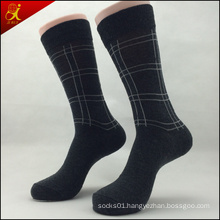 Best Price Custom Socks Warm