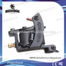 Machine professionnelle Shave Machine DragonhawkTattoo WQ4446