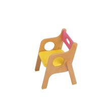 Children Chair /Kids Chair/ Study Chair (SH-L-D02)