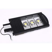 Lumière extérieure de la route 110lm / W 150W LED